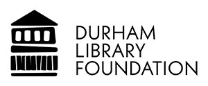Durham Library Foundation