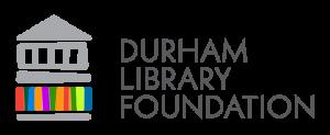 Durham Library Foundation