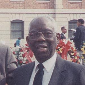 R. Kelly Bryant