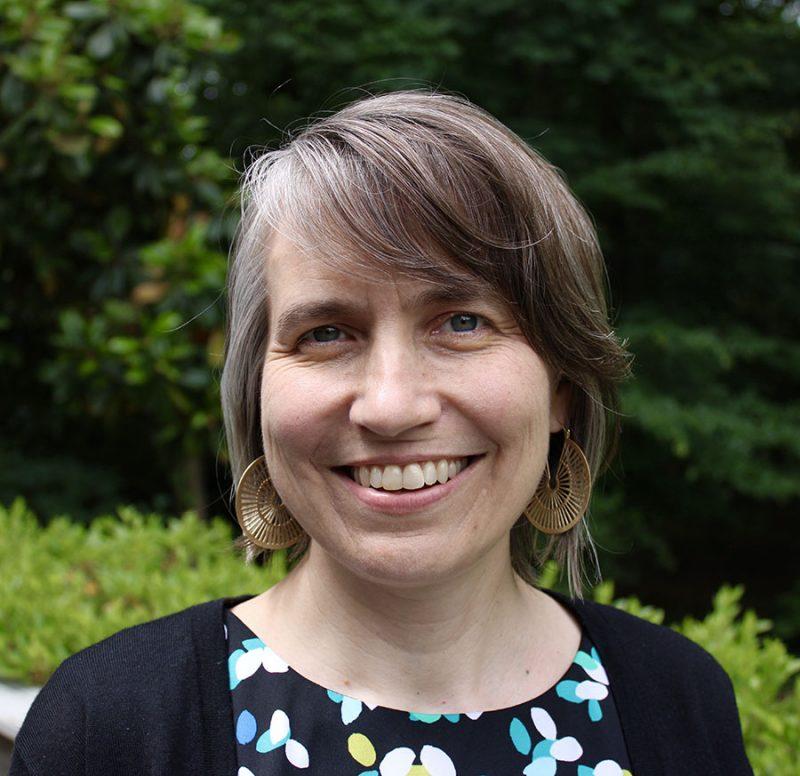 Beth Morris Weiss